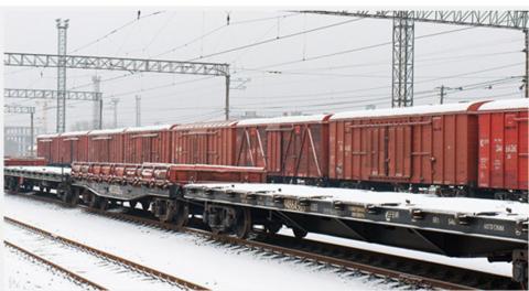 Прижало. Эстонские депутаты собираются налаживать отношения с РФ ради транзита
