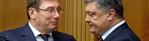 Украинский олигарх рассказал…
