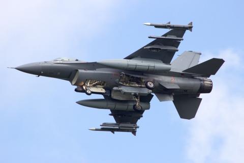 Гроза Западного военного округа: МиГ-31БМ готовится поразить воображение НАТО