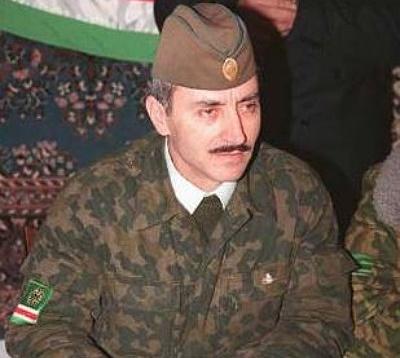 «Чеченские авизо»: кто «нава…
