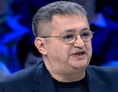 """""""В Сирии скоро будет добыват…"""