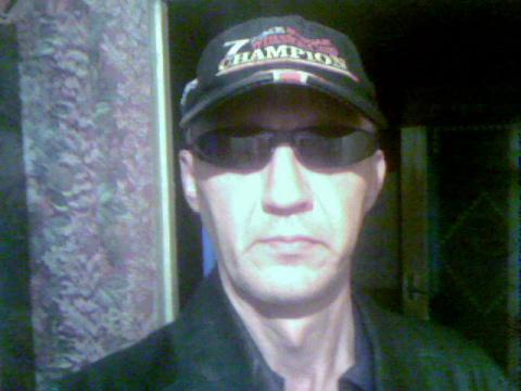 Евгений Григоренко