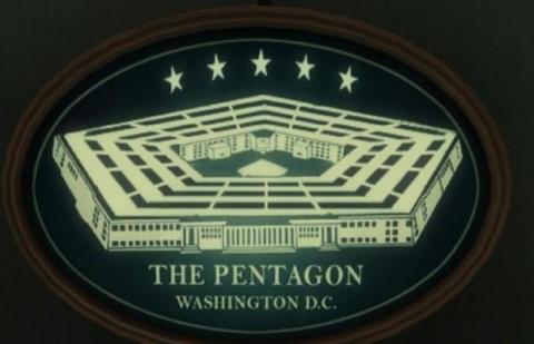 Пентагон заявил, что США гот…
