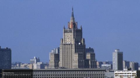 Россия ударит по США их же о…