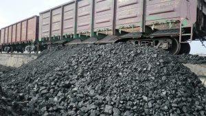 Киев будет покупать у Москвы уголь под видом «белорусского антрацита» — эксперт