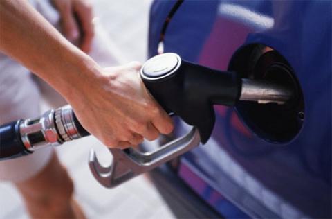 Как проверить качество бензина в бытовых условиях