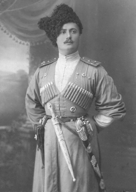 vickvasus Miroshnichenko