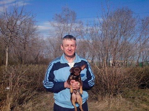Дмитрий Сутулов