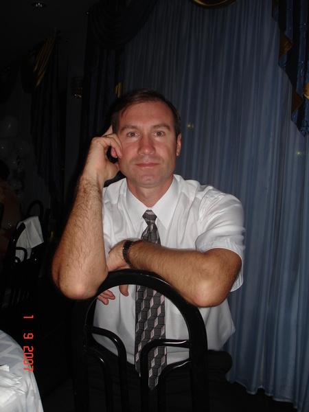 Dmitry. Korolev.