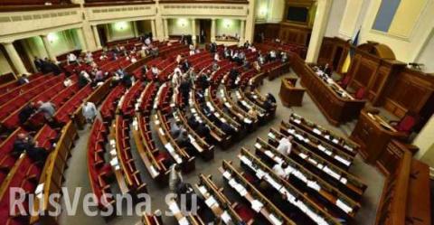 За статью о Крыме и Донбассе миллиардера Пинчука объявили врагом Украины