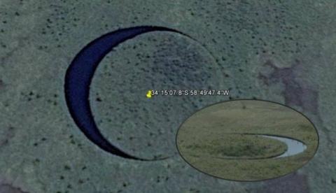 Загадочный остров который вр…