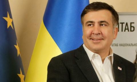 При Саакашвили изнасиловали практически каждого заключенного, — правозащитница