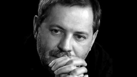 Михаил Леонтьев дал публичный ответ блогерам