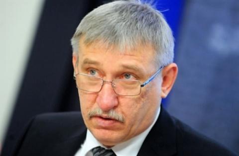 В Латвии снижается преступно…