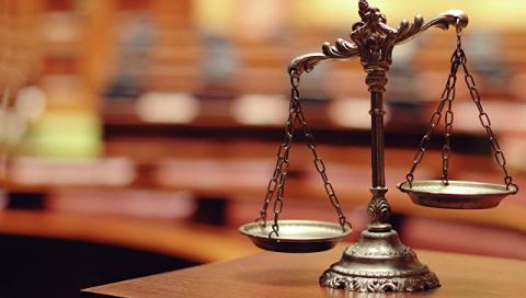 Суд ЕАЭС принял сторону России в деле о конфискации в Белоруссии техники