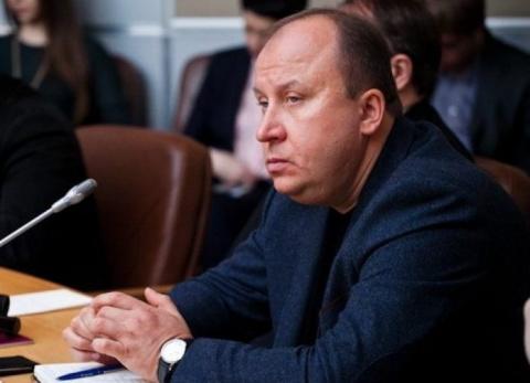 Олег Розанов: Дружба с Белоруссией надежнее экономики