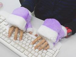 Холодные руки и ноги: что делать?