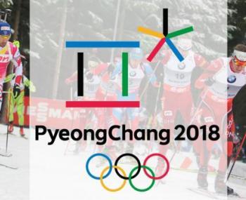 Спорт вне политики: Олимпиад…