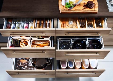 Кухонные штучки – прикольные…