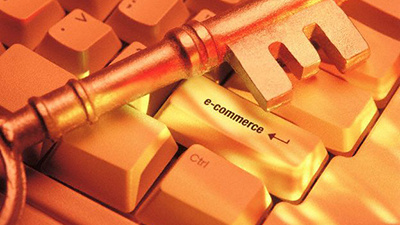 Консолидация рынка e-commerc…