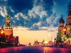 США и российские либералы пытаются продраться в Кремль