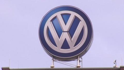 Бывший инженер VW приговорен почти к 3 годам тюрьмы