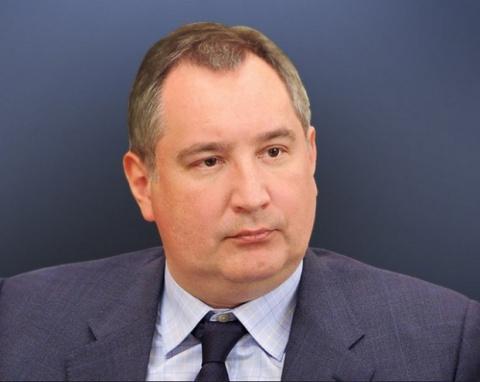 «Ядерный поезд» России выход…
