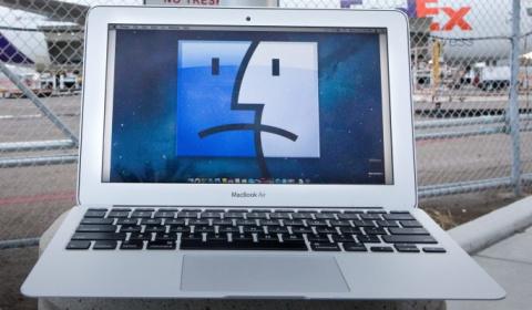 Миллионам компьютеров Apple …