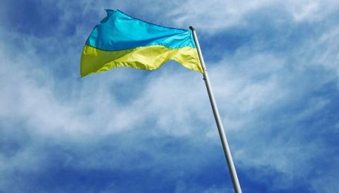 Кличко и Ко установит в Киев…
