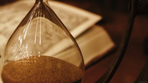 10 интересных фактов о часах.