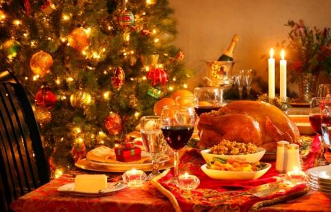 10 рецептов блюд на новогодний стол для Жёлтой Собаки и 3 блюда, от которых лучше отказаться