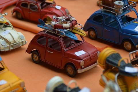 «Автостат»: по результатам н…
