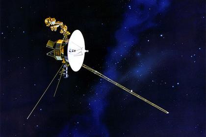 Ученые запустили двигатели Voyager-1 после 37-летнего простоя