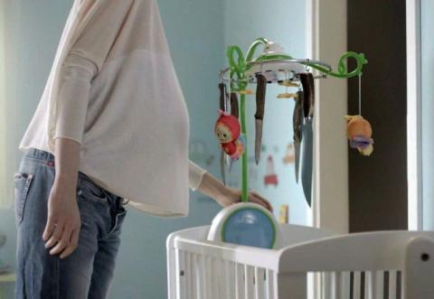 Как максимально навредить будущему ребенку – руководство от финнов