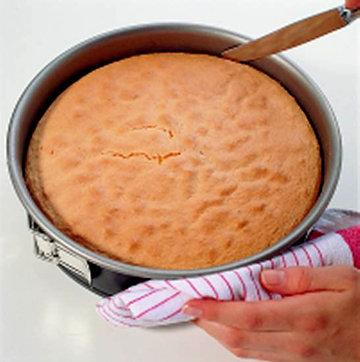 Рецепт жареной кеты в мультиварке
