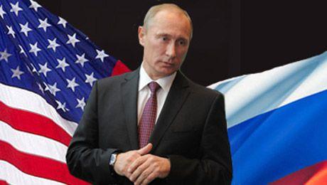Обозреватель Forbes: Это США нуждаются в российском капитале, а не наоборот