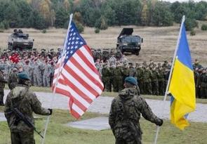 Эксперт: направленное на уничтожение Донбасса оружие начали поставлять из США