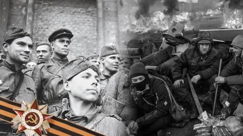 Вмерла Украина: Майдан прира…