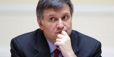 Аваков обещал усилить ВСУ и Нацгвардию украинскими танками «Оплот»