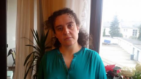 Светлана Акимочкина (личноефото)