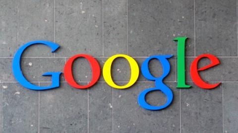 Google стал самым дорогим бр…