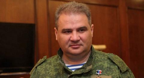ДНР: Министра Тимофеева взор…