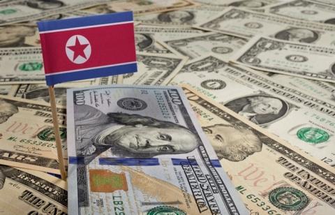 10 неожиданных вещей, которые Северная Корея отправляет на экспорт