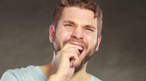 Болит зуб? 10 советов как из…