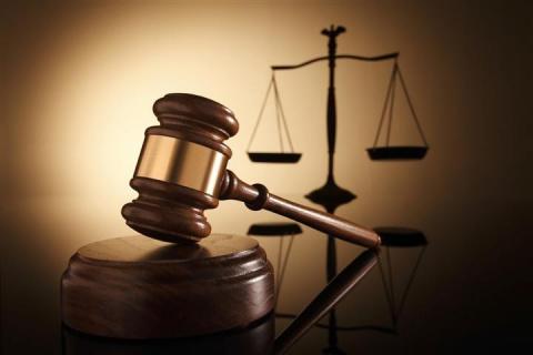 Верховный суд признал «Свидетелей Иеговы» экстремистской организацией