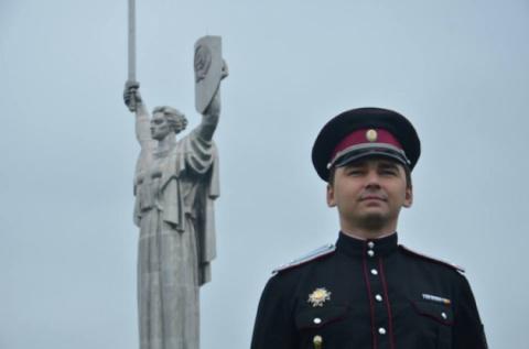 Ушедший на Донбасс киевлянин обратился к офицерам ВСУ с пронзительной речью
