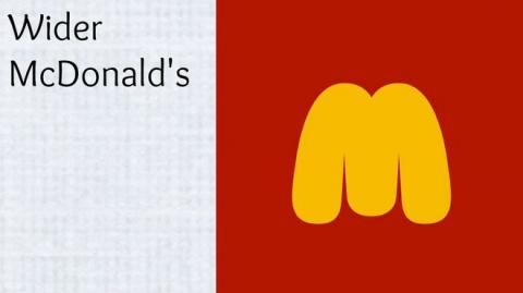 Злые бренды