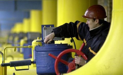 Закормили баснями: как «Нафтогаз» сбросит цены на газовый транзит?