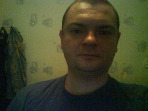 Дмитрий Петраков