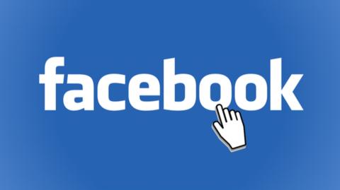 В работе Facebook и Instagra…